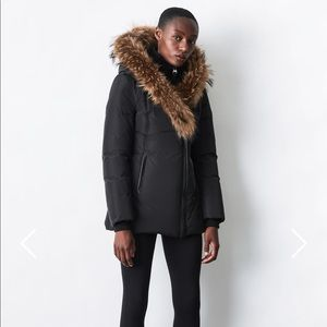 Mackage-adali winter jacket